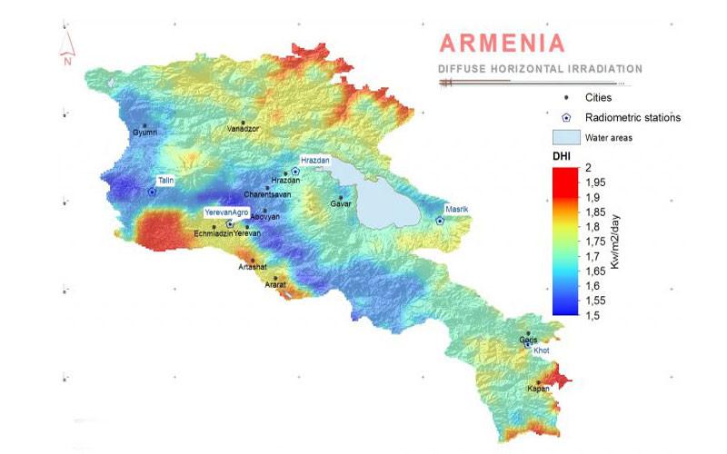 Maps Yerevan Armenia World Map on armenia on map, yerevan hotels, armenia climate map, yerevan armenia weather, yerevan armenia people, yerevan on world map, soviet armenia map, armenia political map, yerevan on a map of russia, yerevan map english, yerevan armenia travel, armenia area map,