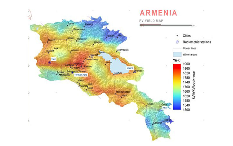 Maps Map Of Armenia Cities on map of southern europe cities, map of central america cities, map of france cities, map of uk cities, map of china cities, map of s korea cities, map of asia cities, map of chile cities, map of latin america cities, map of west germany cities, map of brazil cities, map of western ukraine cities, map of india cities, map of the dominican republic cities, map of dutch cities, map of new zealand cities, map of ussr cities, map of democratic republic of congo cities, map of ireland cities, map of portugal cities,